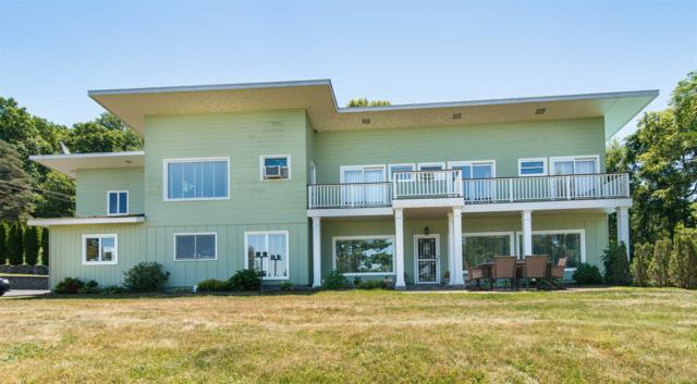 4 Forest View Dr., East Fishkill, NY 12533 (MLS #373166) :: Stevens Realty Group