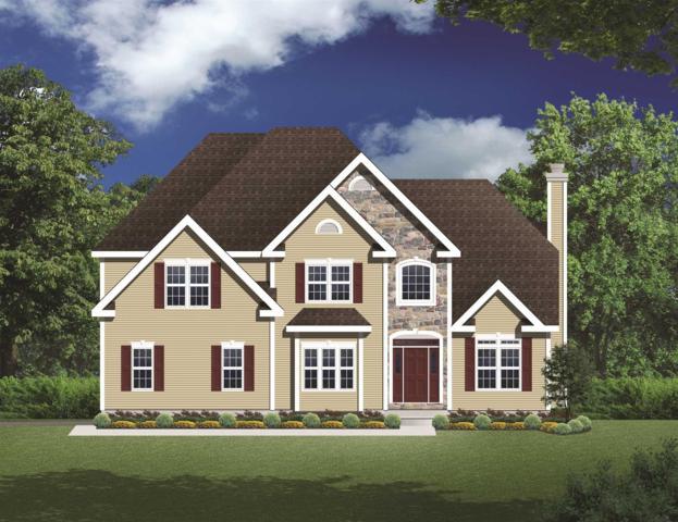 Biltmore - Lot #14 Dr, Beekman, NY 12533 (MLS #373191) :: Stevens Realty Group