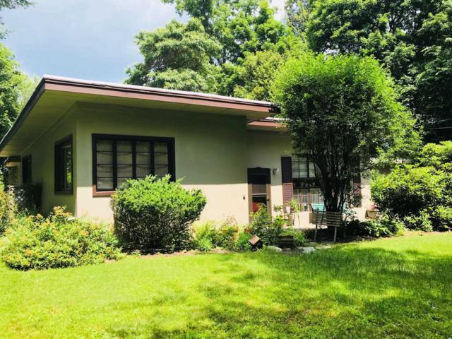 17 GARDEN PLACE, Fishkill, NY 12508 (MLS #373365) :: Stevens Realty Group