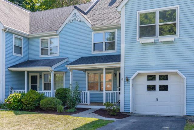 6 Windsor Ct, Hyde Park, NY 12601 (MLS #373427) :: Stevens Realty Group