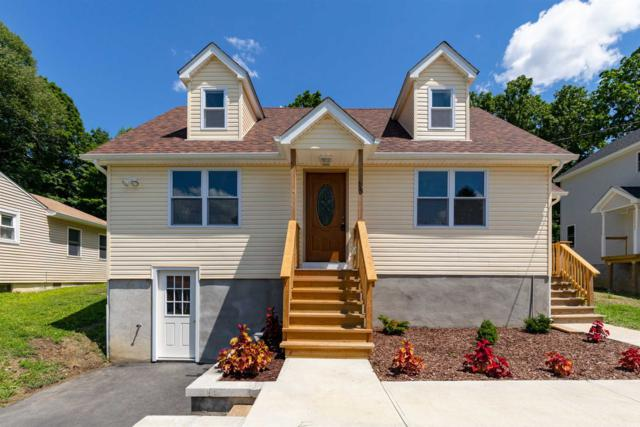 18 Longview Ave, Poughkeepsie Twp, NY 12603 (MLS #373542) :: Stevens Realty Group
