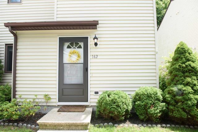 162 Sterling, Lloyd, NY 12528 (MLS #373598) :: Stevens Realty Group