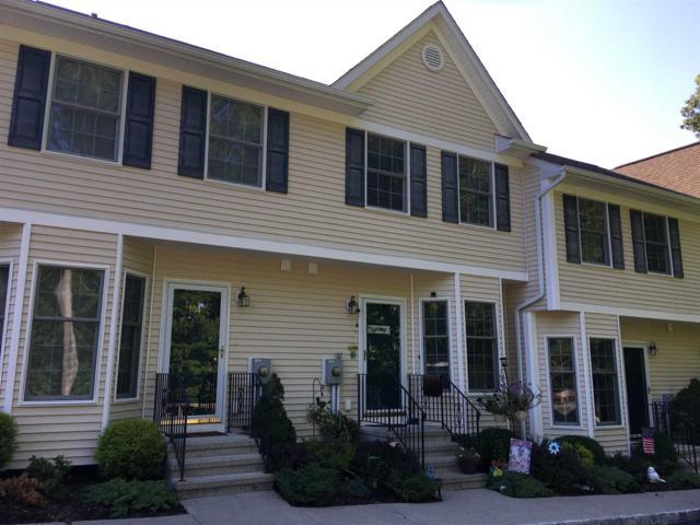 Alexandra, Carmel, NY 10512 (MLS #373821) :: Stevens Realty Group