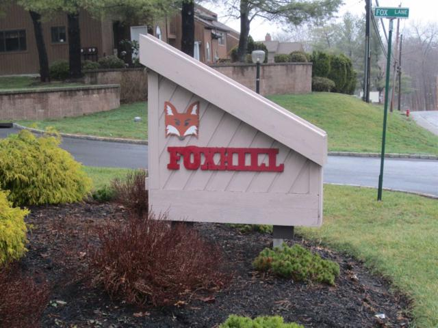 2003 Mulberry Ct, Poughkeepsie City, NY 12603 (MLS #373870) :: Stevens Realty Group
