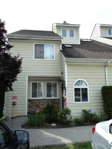 301 Crystal Hill Ln #301, Poughkeepsie City, NY 12603 (MLS #373885) :: Stevens Realty Group
