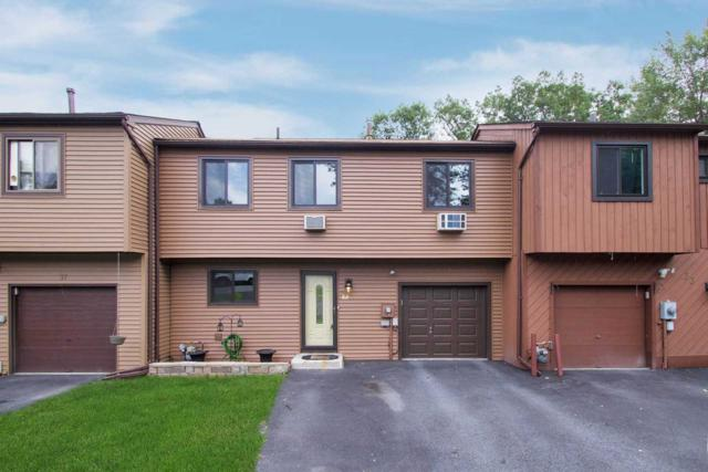 35 Beech Court, Fishkill, NY 12524 (MLS #373994) :: Stevens Realty Group