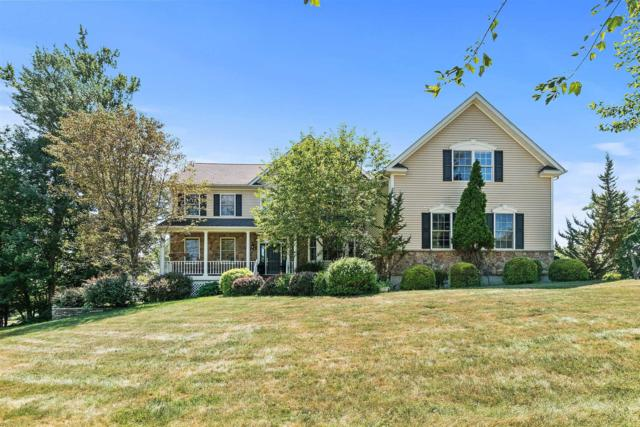 53 Sandy Pines Blvd, East Fishkill, NY 12533 (MLS #373995) :: Stevens Realty Group