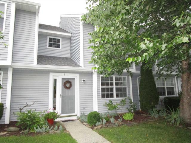 3 Evergreen Way, Pawling, NY 12564 (MLS #374040) :: Stevens Realty Group