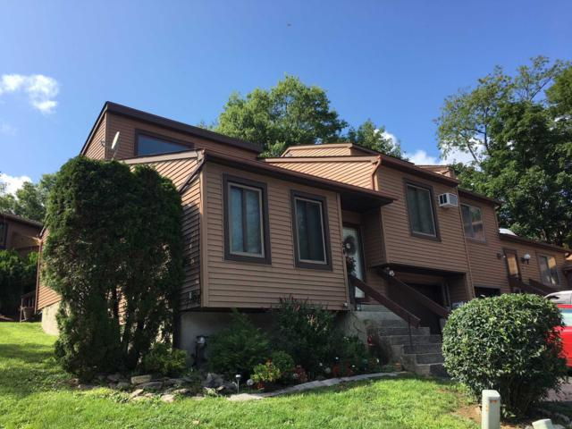 24 Beech Ct., Fishkill, NY 12524 (MLS #374269) :: Stevens Realty Group