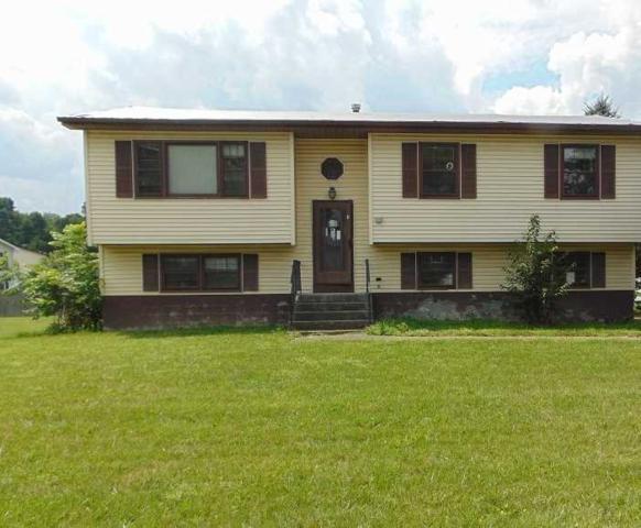 1 Scotse Rd, Wappinger, NY 12590 (MLS #374306) :: Stevens Realty Group