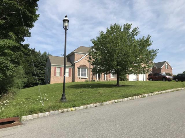 20 Old Field Road, Poughkeepsie Twp, NY 12603 (MLS #374416) :: Stevens Realty Group
