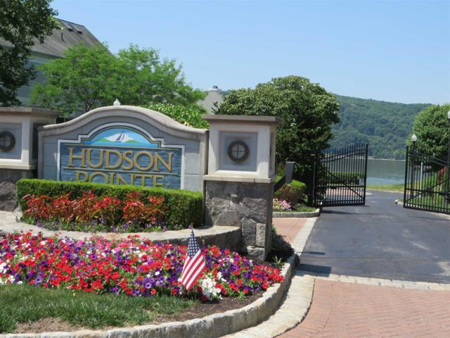 142 Hudson Pointe Dr #142, Poughkeepsie City, NY 12601 (MLS #374420) :: Stevens Realty Group