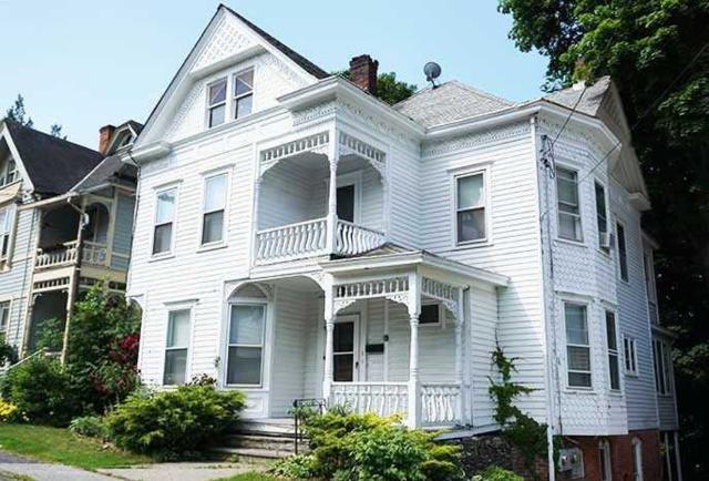 173 Broad, Catskill, NY 12414 (MLS #374642) :: Stevens Realty Group