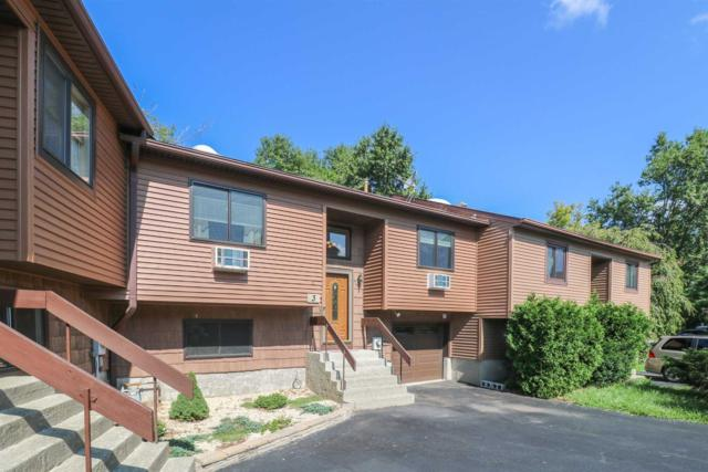 3 Walnut Ct, Fishkill, NY 12524 (MLS #374650) :: Stevens Realty Group