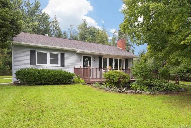 8 Greentree Dr N, Hyde Park, NY 12538 (MLS #374700) :: Stevens Realty Group