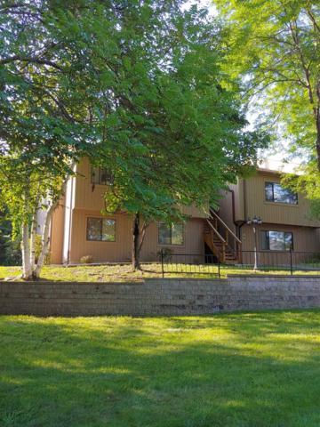 4204 Fox Lane 11-B, Poughkeepsie City, NY 12603 (MLS #374801) :: Stevens Realty Group