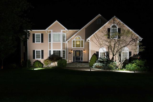 15 Bray Farm Ln, La Grange, NY 12590 (MLS #374955) :: Stevens Realty Group