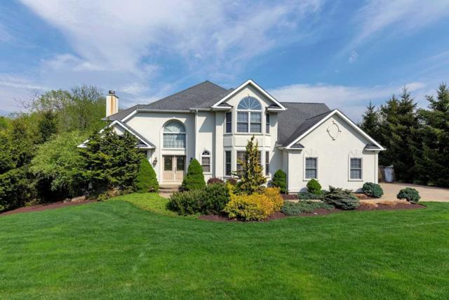74 Victor Dr, La Grange, NY 12603 (MLS #374964) :: Stevens Realty Group