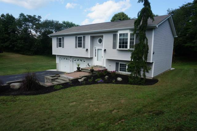 14 Grady Hill Ct, Poughkeepsie Twp, NY 12603 (MLS #374965) :: Stevens Realty Group