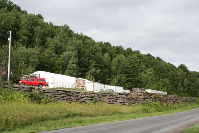 179 Old Route 28, Out of Area, NY 12430 (MLS #374974) :: Stevens Realty Group