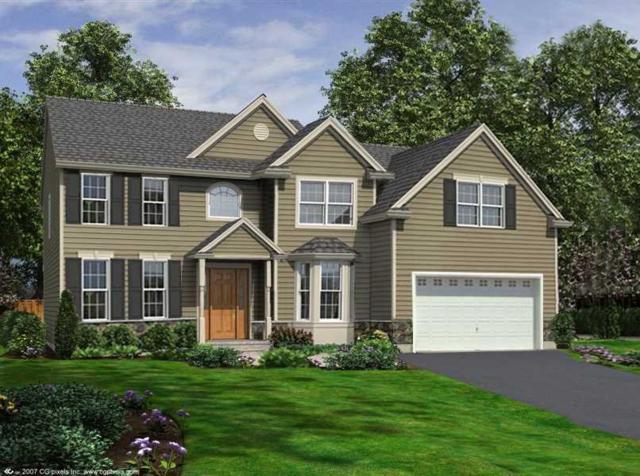 3 Antler Ct, Beekman, NY 12533 (MLS #375044) :: Stevens Realty Group
