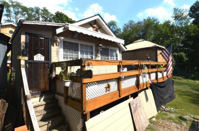 266 Sylvan Lake Road, Beekman, NY 12533 (MLS #375145) :: Stevens Realty Group
