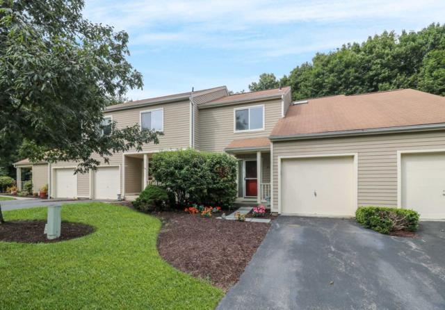 46 Meadow Way, East Fishkill, NY 12533 (MLS #375178) :: Stevens Realty Group