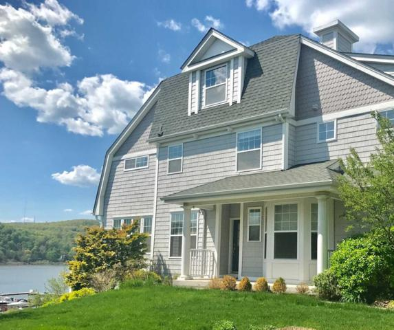 209 Riverview Dr, Poughkeepsie City, NY 12601 (MLS #375179) :: Stevens Realty Group