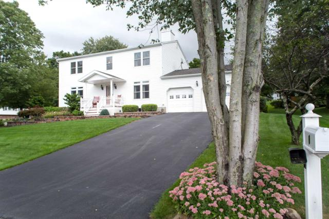 8 Glenwood Rd., La Grange, NY 12603 (MLS #375227) :: Stevens Realty Group