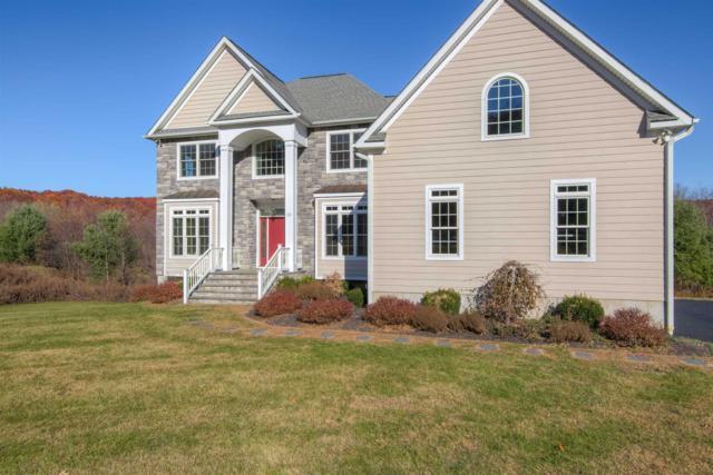 25 Meadow View Ct, La Grange, NY 12540 (MLS #375338) :: Stevens Realty Group