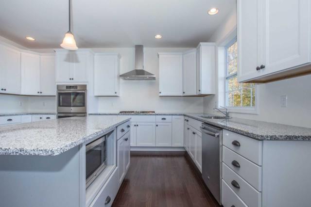 58 Ridgeline Dr, La Grange, NY 12603 (MLS #375342) :: Stevens Realty Group