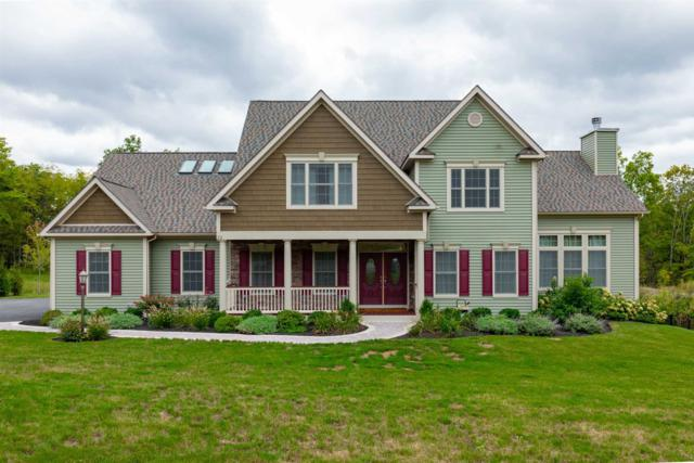 22 Caliburn Cour, Wappinger, NY 12590 (MLS #375373) :: Stevens Realty Group