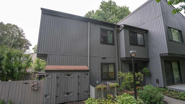 2302 Linden Ct, Poughkeepsie City, NY 12603 (MLS #375425) :: Stevens Realty Group