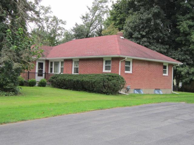 29 Briarwood Drive, Poughkeepsie Twp, NY 12601 (MLS #375456) :: Stevens Realty Group
