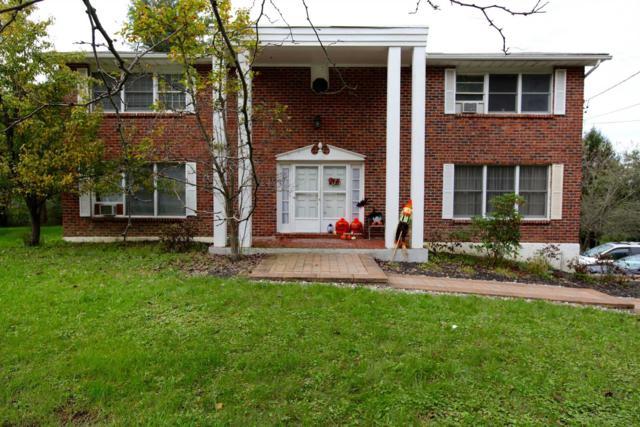 24 Martin, Wappinger, NY 12590 (MLS #375704) :: Stevens Realty Group