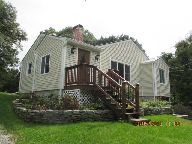 15 Knolls Rd, Poughkeepsie Twp, NY 12601 (MLS #375721) :: Stevens Realty Group