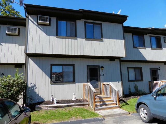 6005 Chelsea Cove #6005, Beekman, NY 12533 (MLS #375785) :: Stevens Realty Group