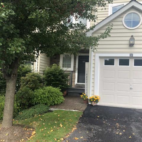 56 Hudson View Terr, Hyde Park, NY 12538 (MLS #375858) :: Stevens Realty Group