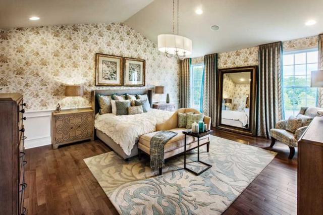 2 Avondale Lane #133, Wappinger, NY 12590 (MLS #375967) :: Stevens Realty Group