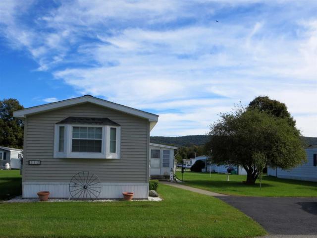 112 Bluebird Way, Dover, NY 12522 (MLS #376018) :: Stevens Realty Group
