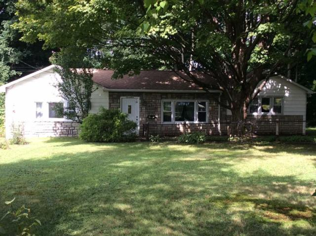 17 W End Ave., Poughkeepsie Twp, NY 12603 (MLS #376055) :: Stevens Realty Group