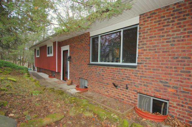 7 Ronnie Lane, Poughkeepsie Twp, NY 12601 (MLS #376130) :: Stevens Realty Group