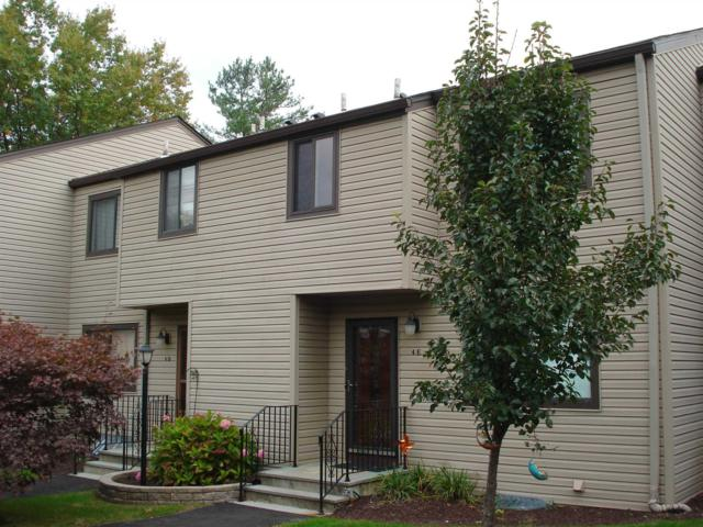 4 Downing Pl E, Poughkeepsie City, NY 12603 (MLS #376216) :: Stevens Realty Group