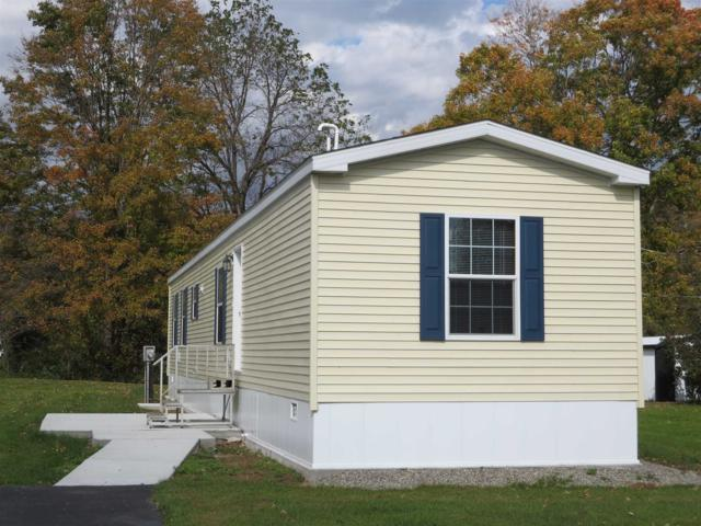 129 Robin Lane, Dover, NY 12522 (MLS #376237) :: Stevens Realty Group