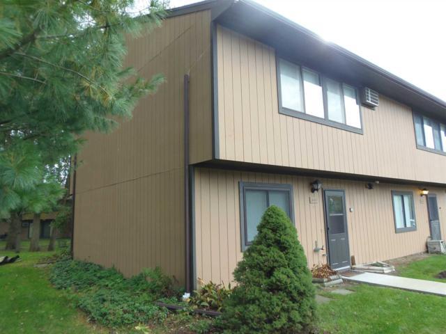 501 Chelsea Cove Drive S #501, Beekman, NY 12533 (MLS #376241) :: Stevens Realty Group