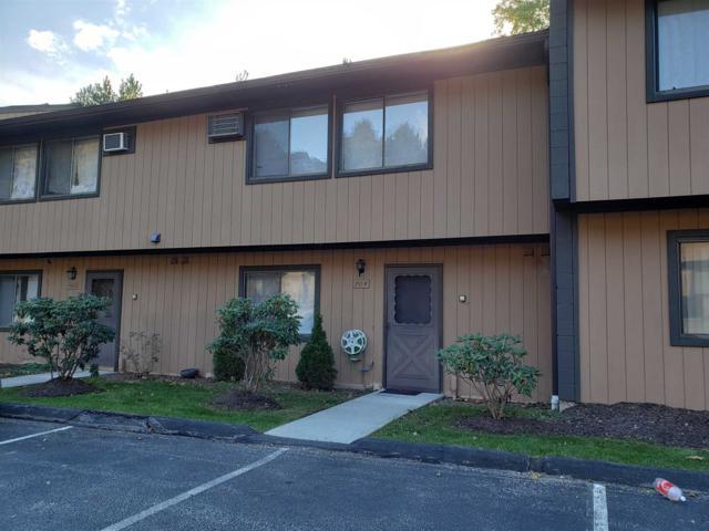 704 Chelsea Cove, East Fishkill, NY 12533 (MLS #376258) :: Stevens Realty Group