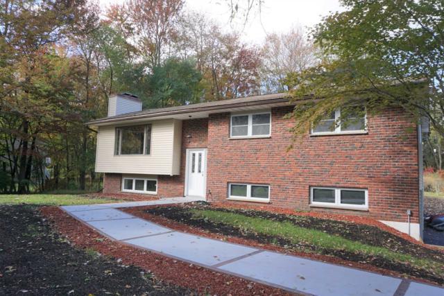 15 Merrywood Rd, Poughkeepsie Twp, NY 12590 (MLS #376265) :: Stevens Realty Group