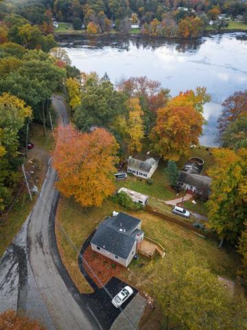 765 E Hillside Rd, East Fishkill, NY 12590 (MLS #376375) :: Stevens Realty Group