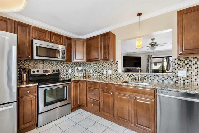 8002 N Chelsea Cove, Beekman, NY 12533 (MLS #376568) :: Stevens Realty Group