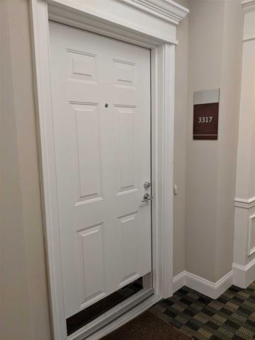 2 Blair Heights #3317, Carmel, NY 10512 (MLS #376797) :: Stevens Realty Group